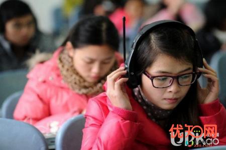 2020下四六级考前一周如何提升听力 2020下四六级考前一周提升听力有什么技巧