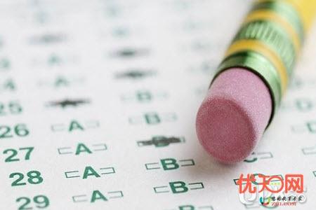 浙江高考英语加权赋分调查结果是怎样的 浙江高考英语11月成绩恢复原始得分是真的吗